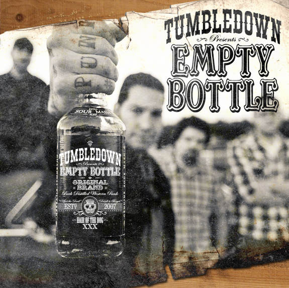 Album photos | Tumbledown