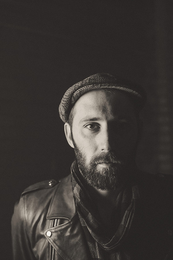 Mat Kearney | Orlando | Heavy & Light