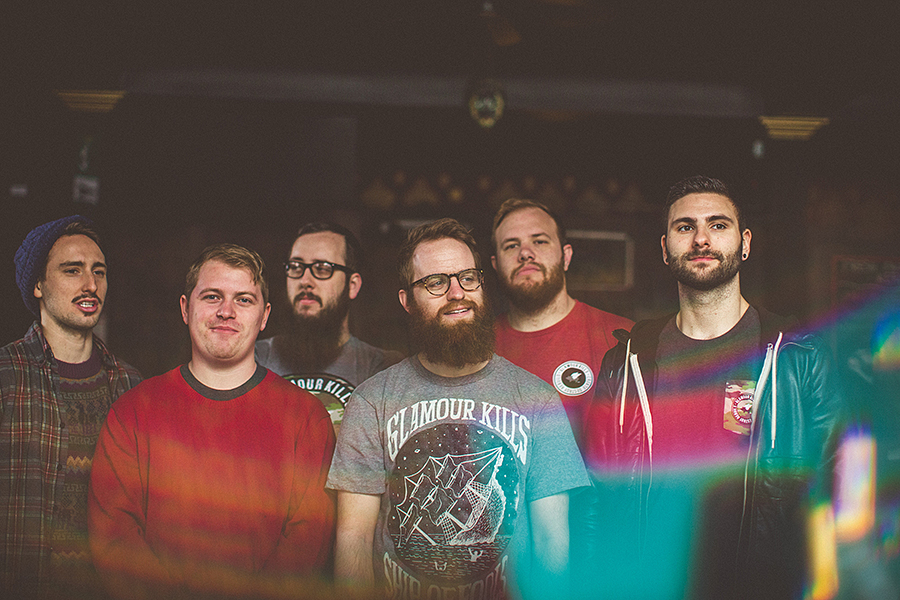 The Wonder Years | Portland