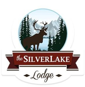 Majestically poised at 10,500 feet in the Rocky Mountains this lofty log lodge welcomes travelers to experience a relaxing retreat at the doorway to all the adventures in a region famous for its history and natural wonders.